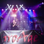 proAge_Warsaw_20171021_041