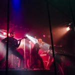 proAge_Warsaw_20171021_048